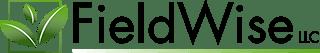 FieldWise