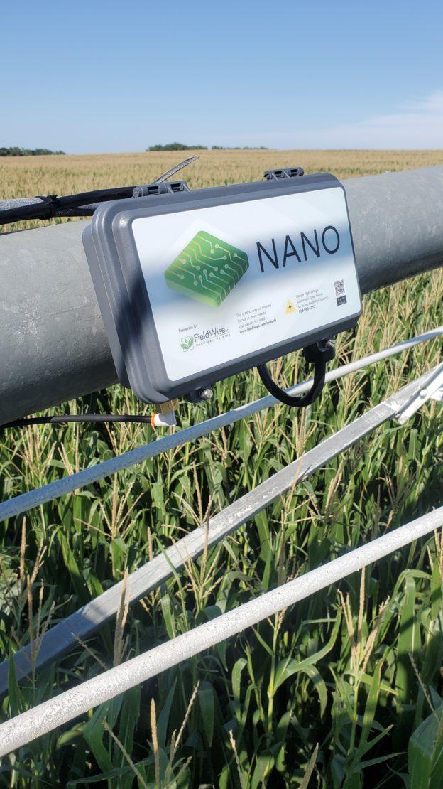 Nano Basic