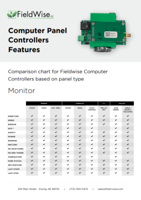 computer-panel-controllers-features